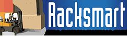 Racksmart, Inc
