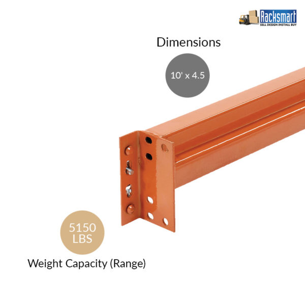 new-pallet-rack-wire-decks-for-warehouse-racking-10x4-width-10-feet-width-4-inches-5150-lbs-weight-capacity