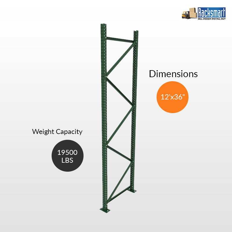 new-pallet-rack-wire-decks-for-warehouse-racking-12x36-width-12-feet-width-36-inches-19500-lbs-weight-capacity