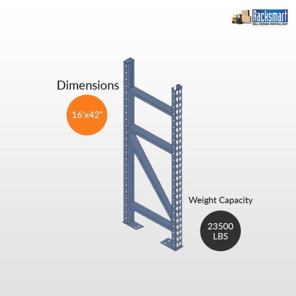 new-pallet-rack-wire-decks-for-warehouse-racking-16x42-width-16-feet-width-42-inches-23500-lbs-weight-capacity