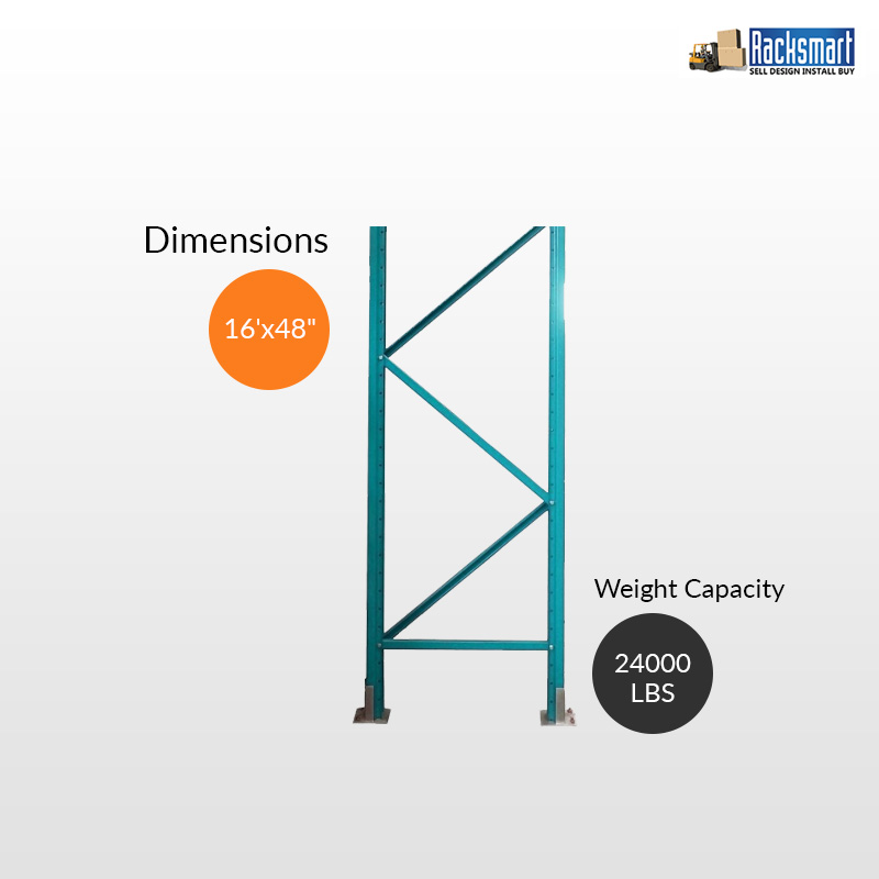 new-pallet-rack-wire-decks-for-warehouse-racking-16x48-width-16-feet-width-48-inches-24000-lbs-weight-capacity