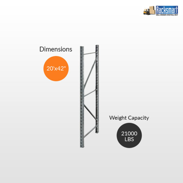 new-pallet-rack-wire-decks-for-warehouse-racking-20x42-width-20-feet-width-20-inches-21000-lbs-weight-capacity