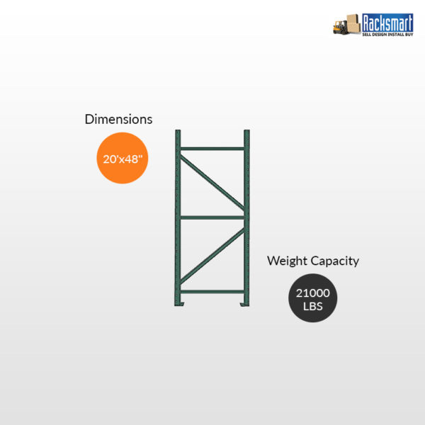 new-pallet-rack-wire-decks-for-warehouse-racking-20x48-width-20-feet-width-48-inches-21000-lbs-weight-capacity