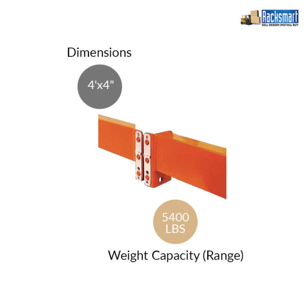 new-pallet-rack-wire-decks-for-warehouse-racking-4x4-width-4-feet-width-4-inches-5400-lbs-weight-capacity