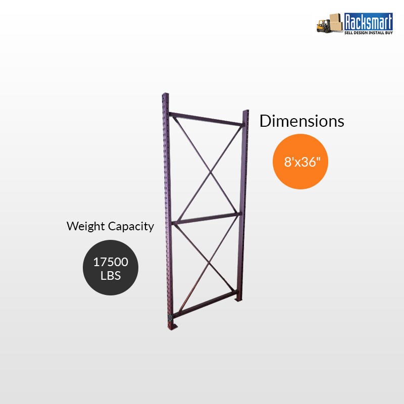 new-pallet-rack-wire-decks-for-warehouse-racking-8x36-width-8-feet-width-36-inches-17500-lbs-weight-capacity