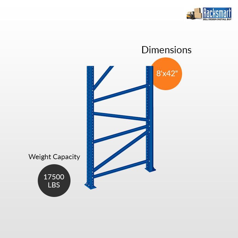 new-pallet-rack-wire-decks-for-warehouse-racking-8x42-width-8-feet-width-42-inches-17500-lbs-weight-capacity