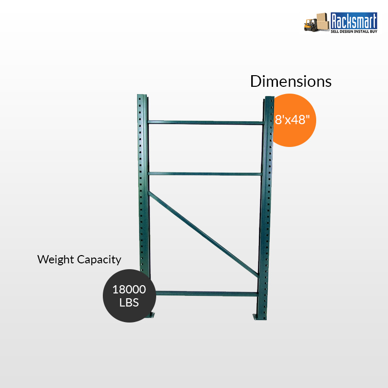 new-pallet-rack-wire-decks-for-warehouse-racking-8x48-width-8-feet-width-42-inches-18000-lbs-weight-capacity