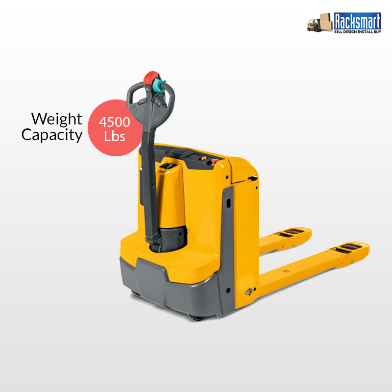 new-pallet-jacks-4500-lbs-weight-capacity